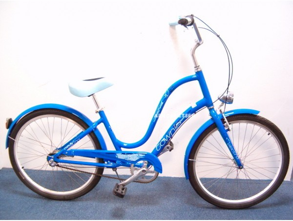electra townie 26 inch